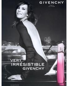 Givenchy Very Irresistible. Фото 2