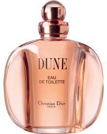 Dior - Dune pour femme