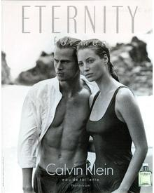 Calvin Klein Eternity for men. Фото 2