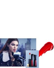 Estee Lauder Pure Color Envy Lip Potion. Фото 6