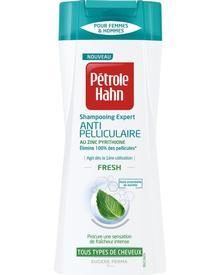Eugene Perma - Shampoing Antipelliculaire Fresh