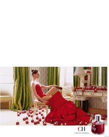 Carolina Herrera CH for Women. Фото 2