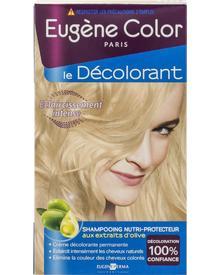 Eugene Perma - Eugene Color le Decolorant