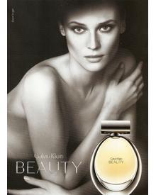 Calvin Klein Beauty. Фото 3