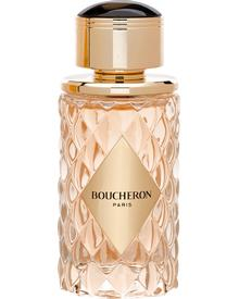 Boucheron - Place Vendome