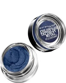 Maybelline - Color Tattoo Eye