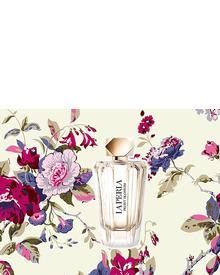 La Perla Peony Blossom. Фото 3