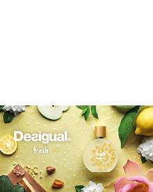 Desigual Fresh. Фото 1