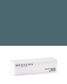 MESAUDA - Nail Sanding Block Buffer