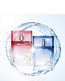 Shiseido Zen for Men Sun. Фото 1