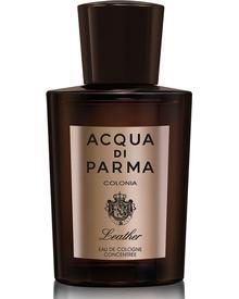 Acqua di Parma - Colonia Leather