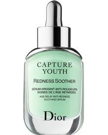 Dior - Capture Youth Redness Soother