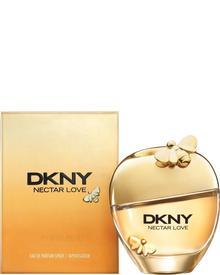 DKNY Nectar Love. Фото 4