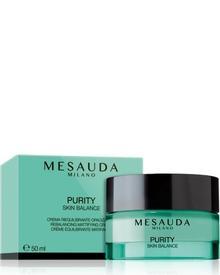 MESAUDA - Purity Skin Balance