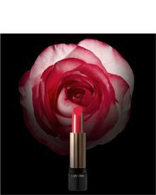 Lancome L'Absolu Rouge. Фото 6