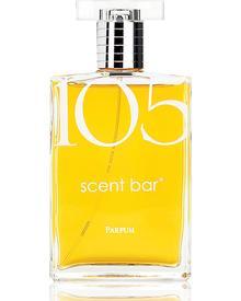 scent bar - 105