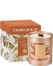 Durance - Perfumed Natural Candle