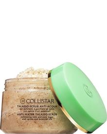 Collistar - Anti-Water Talasso-Scrub