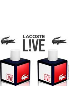 Lacoste Lacoste Live. Фото 5