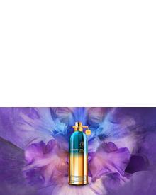 Montale Intense So Iris. Фото 2
