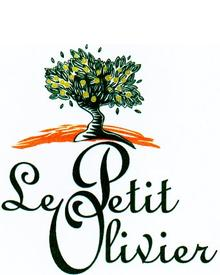 Le Petit Olivier Gentle Cream Shower. Фото 2