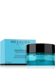 MESAUDA - Aquacious Cream Cocoon