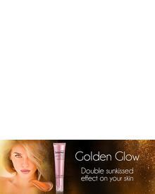 SAMPAR Golden Glow. Фото 1