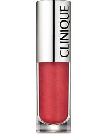 Clinique - Pop Splash Lip Gloss + Hydration