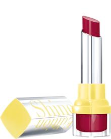 Bourjois - Shine Edition Lipstick