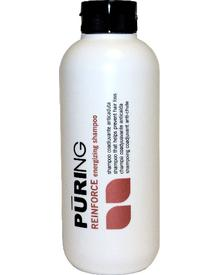 Maxima PURING - Reinforce Energizing Shampoo