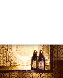 Guerlain Santal Royal. Фото 3