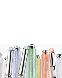 Dior Fix It Colour. Фото 4