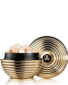 Guerlain - Meteorites Gold Light