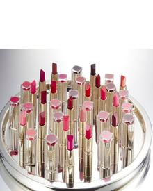 Estee Lauder Pure Color Love. Фото 3