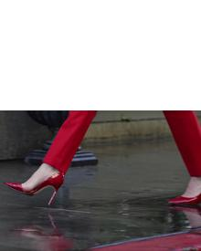 Estee Lauder Modern Muse Le Rouge. Фото 1