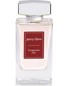 Jenny Glow - Pomegranate Noir