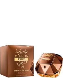 Paco Rabanne Lady Million Prive. Фото 5