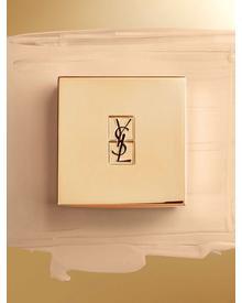 Yves Saint Laurent Touche Eclat Cushion Foundation. Фото 1