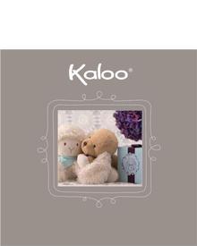 Kaloo Parfums Les Amis Donky. Фото 7
