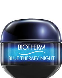 Biotherm - Blue Therapy Night