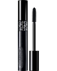Dior - Diorshow Pump 'N' Volume