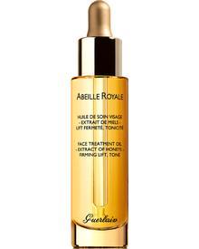 Guerlain - Abeille Royale Face Treatment Oil