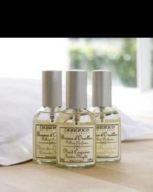 Durance Pillow Perfume. Фото 2