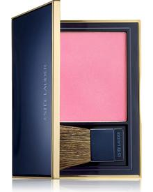 Estee Lauder - Pure Color Envy Sculpting Blush