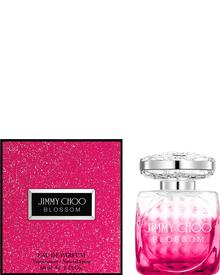 Jimmy Choo Blossom. Фото 2