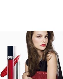 Dior Rouge Dior Brillant. Фото 6