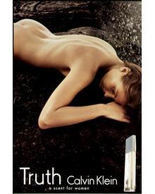Calvin Klein Truth. Фото 3