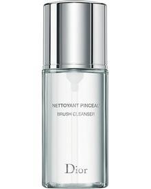 Dior - Brush Cleanser