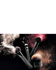 Givenchy Blush Brush. Фото 3