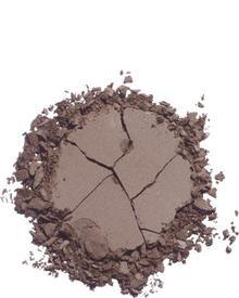 MESAUDA Glam Matte Eyeshadow Palette. Фото 4